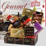 Gift Trade Magazines