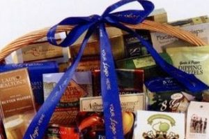 Wholesale companies selling gift basket packaging and supplies wholesale.