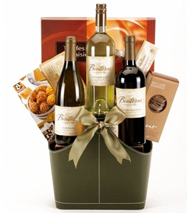 wholesale gift shop suppliers wholesale gifts wholesale