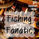 (6) More Themed Gift Basket Ideas to Make at Home